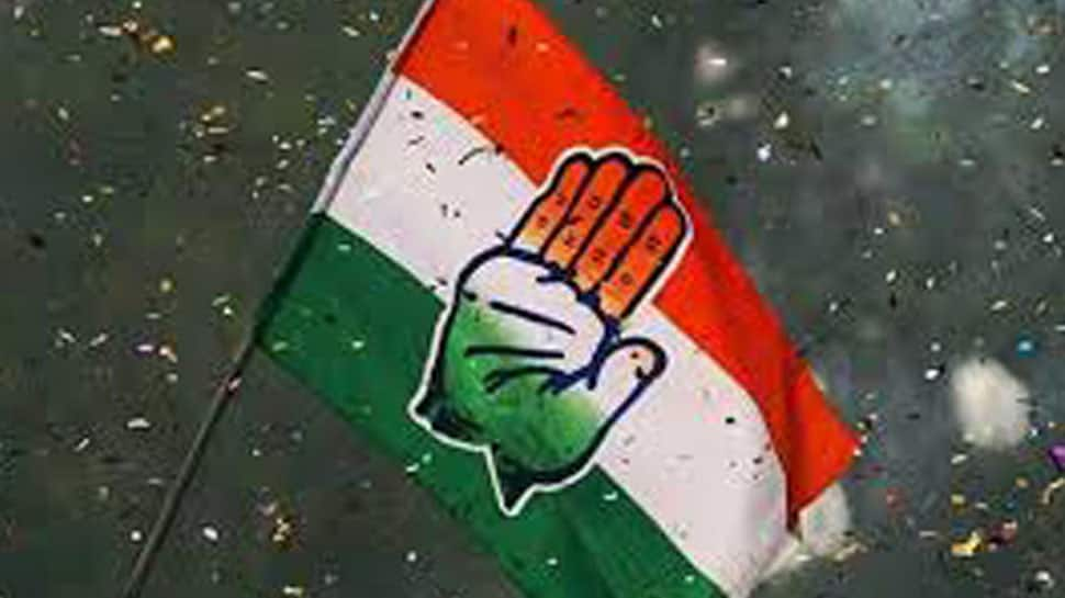Assam Congress claims calls by person posing as TV journalist traced to BJP office, smells conspiracy