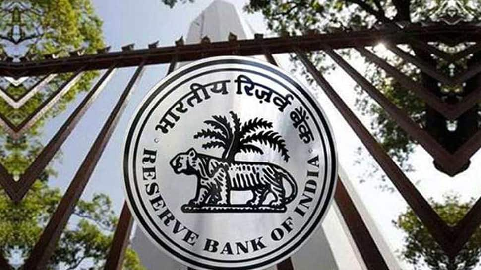 RBI, SEBI monitoring financial markets, say 'will take action if needed'