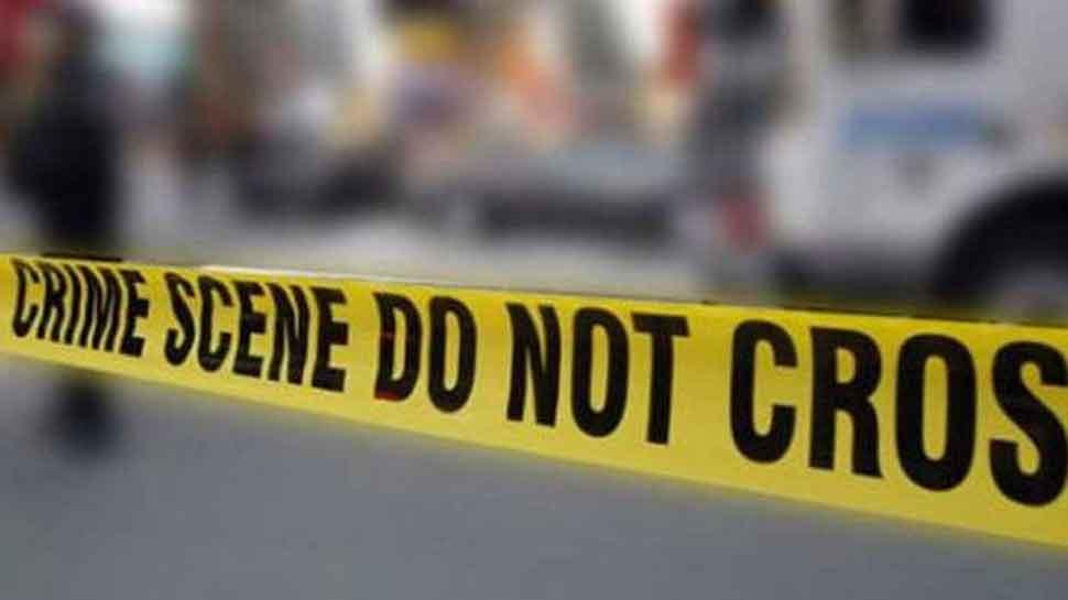 Diphtheria death toll at Delhi civic hospital rises to 18, mayor sets up panel