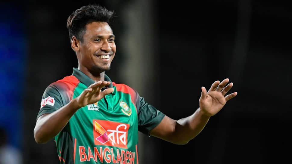 Asia Cup 2018: Bangladesh win by 3 runs against Afghanistan