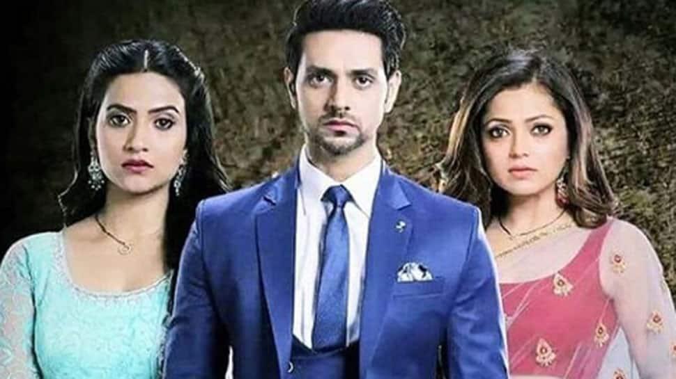 Silsila Badalte Rishton Ka: Will Mauli walk out of Kunal's life?