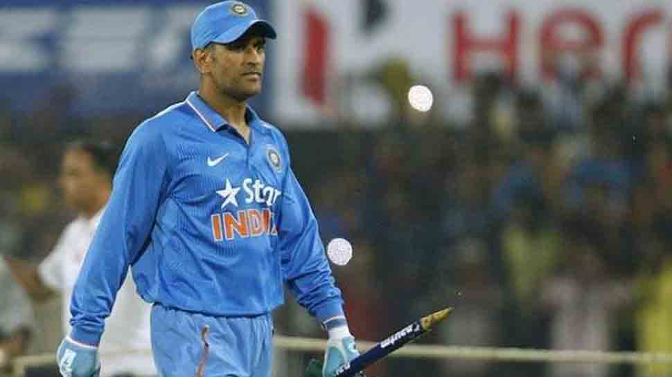 Already in Asia Cup final, India look to extend dominance