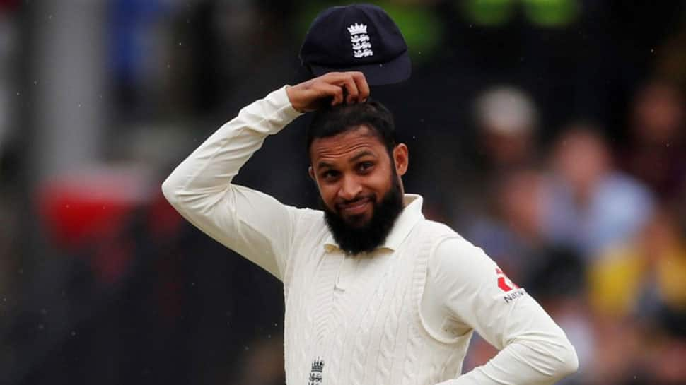 Leg-spinner Adil Rashid extends contract with Yorkshire, will play all-formats
