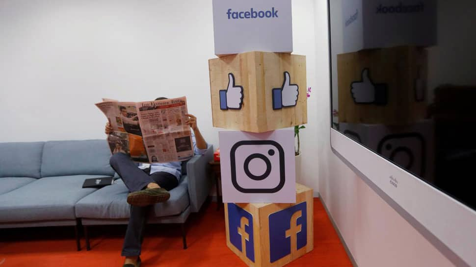 Hotstar's chief Ajit Mohan to be Facebook India's head