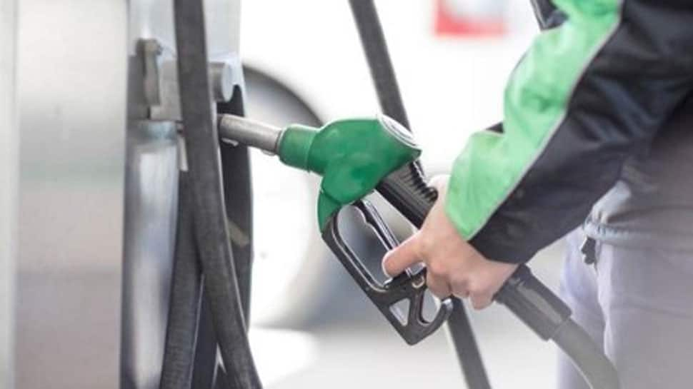 Northern states agree to fix uniform tax rates on fuel