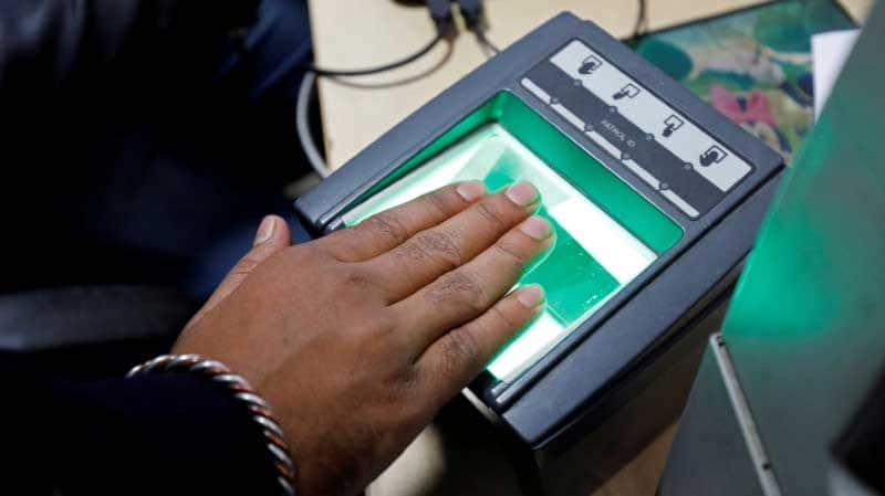 SC strikes down Section 57 of Aadhaar Act: Here is what it means