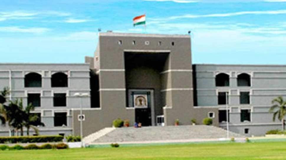SC asks Gujarat HC to decide afresh Ahmed Patel's plea on his Rajya Sabha election