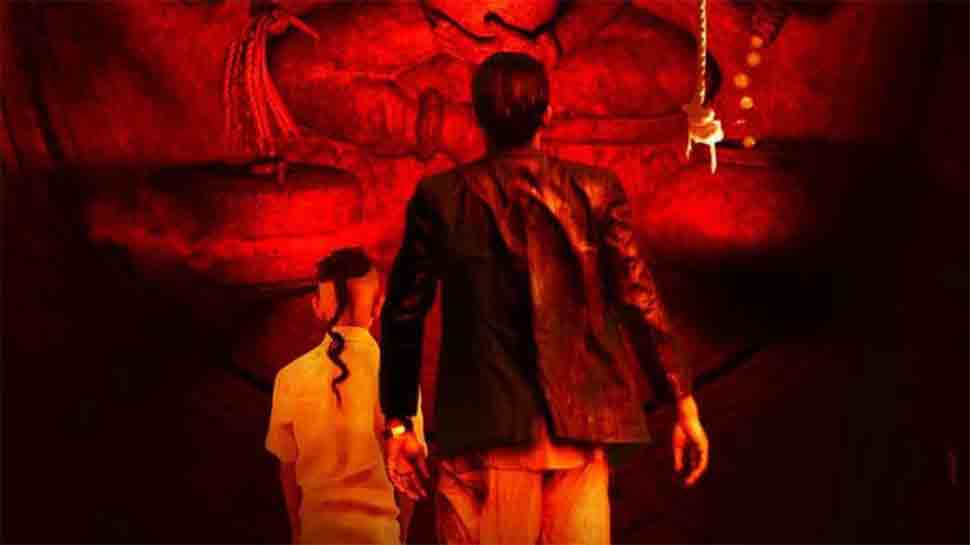 Tumbbad trailer out: Gear up to let your spine tingling with spookiness
