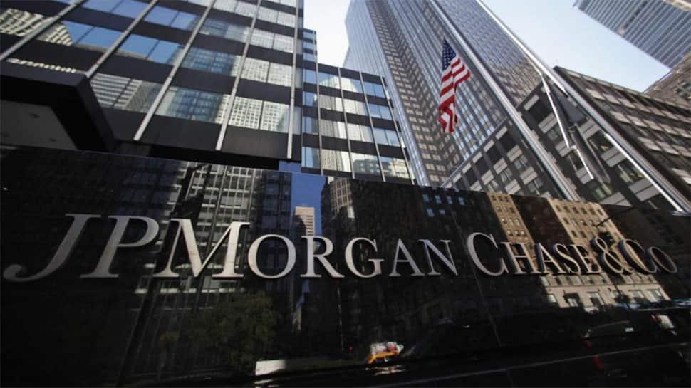 JPMorgan in talks to lead Lyft's IPO: Sources