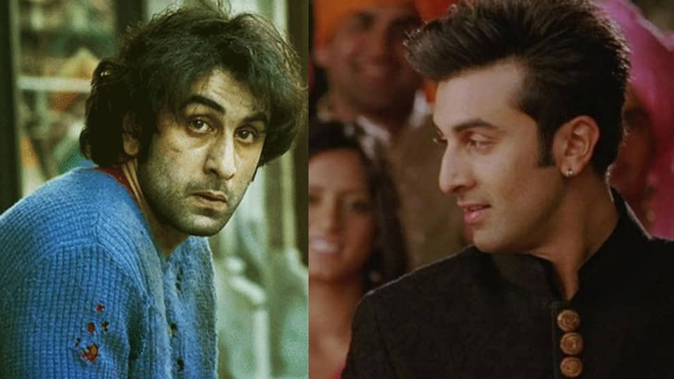 Ranbir Kapoor birthday special: A look at the actor's best films