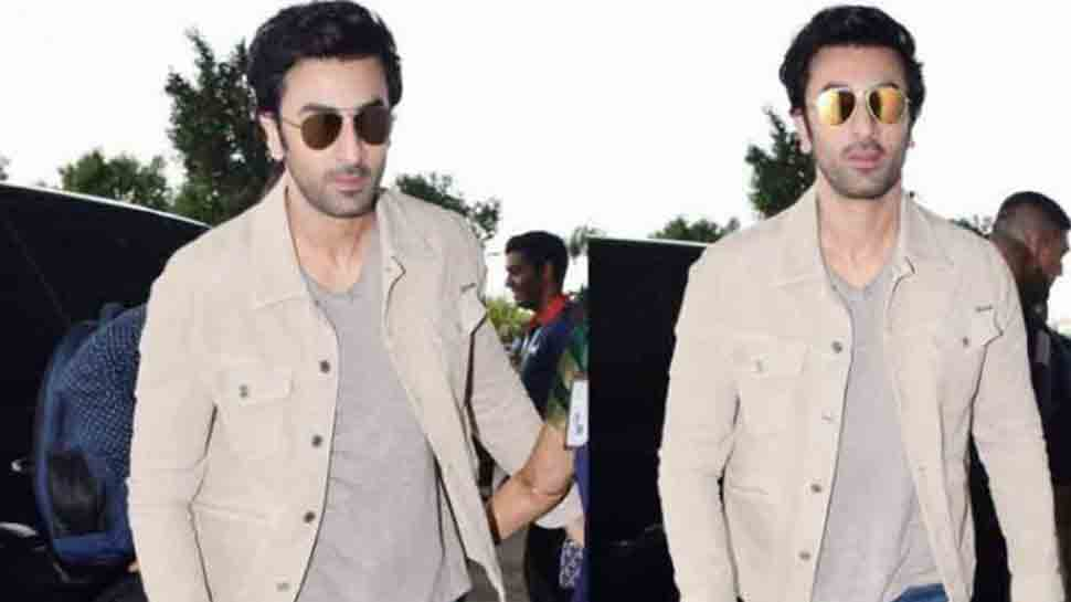 Ranbir Kapoor birthday special: Check out his top on-screen pairings!