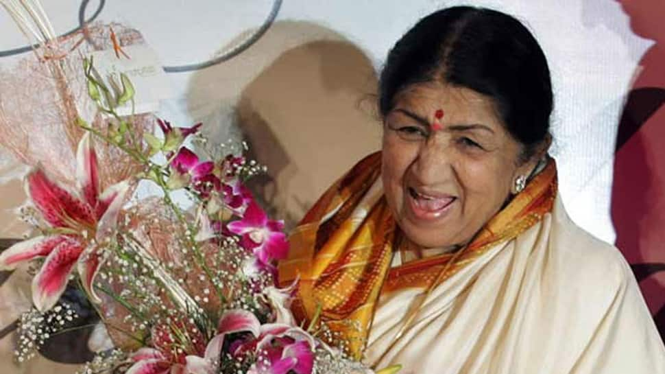 Lata Mangeshkar Birthday special: A look at the legend's best songs