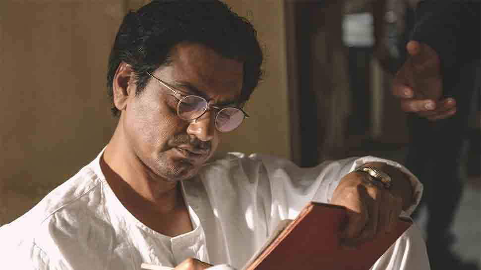 Manto had really bad distribution: Nawazuddin Siddiqui