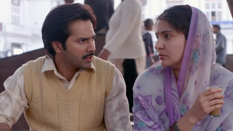 Sui Dhaaga: Made In India movie review: Heart-warming but predictable