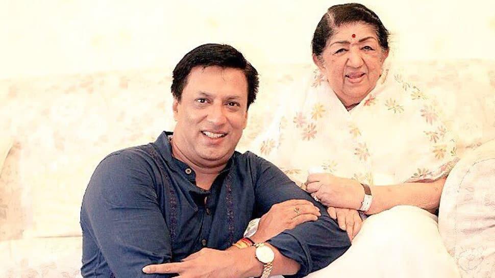 Happy Birthday Lata Mangeshkar: Bollywood wishes the melody queen