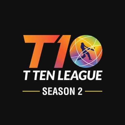 Cricket: Chris Gayle, Lasith Malinga, Rashid Khan amongst big names to feature in 2nd edition of T10