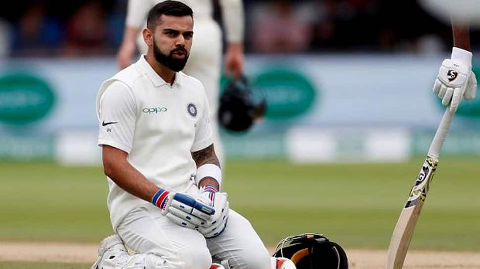 BCCI awaits Virat Kohli's injury update, Bumrah-Bhuvneshwar to be rested for West Indies series