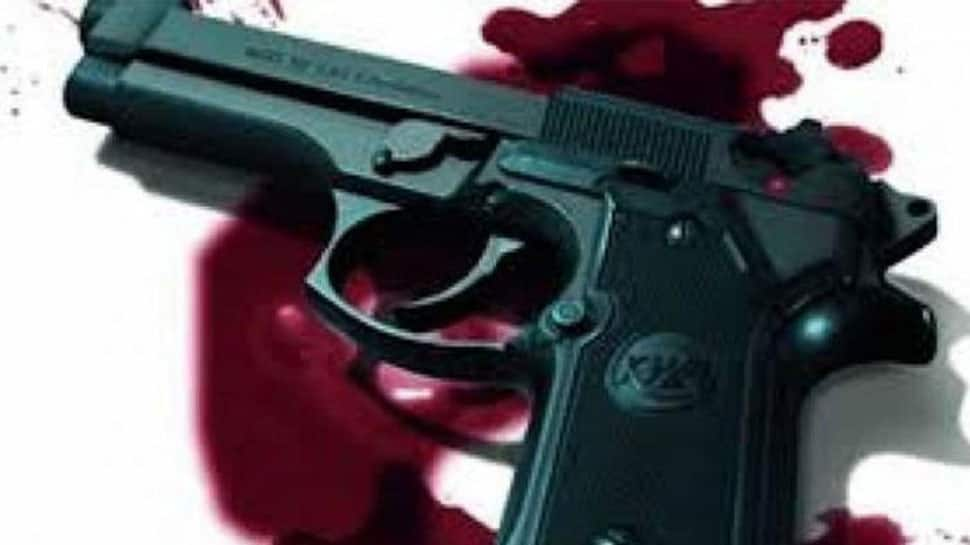Man shot dead while trying to catch robbers in Anand Vihar