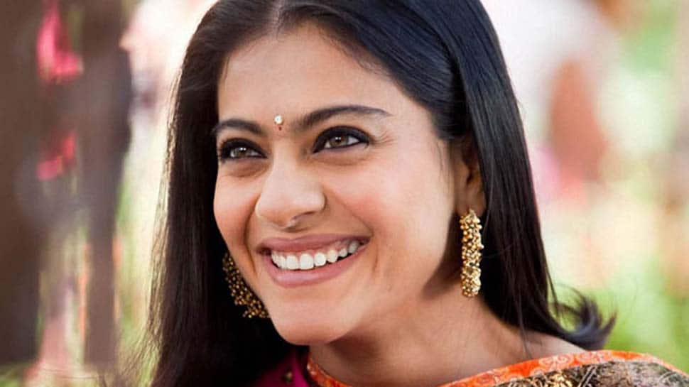 At least one member in each family should be CPR-trained: Kajol