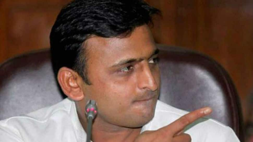 Onus is on Congress for alliance of like-minded parties: Akhilesh Yadav