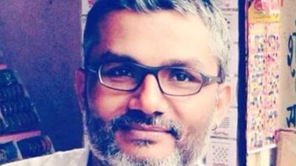 Dangal director Nitesh Tiwari's next 'Chhichhore' goes on floors