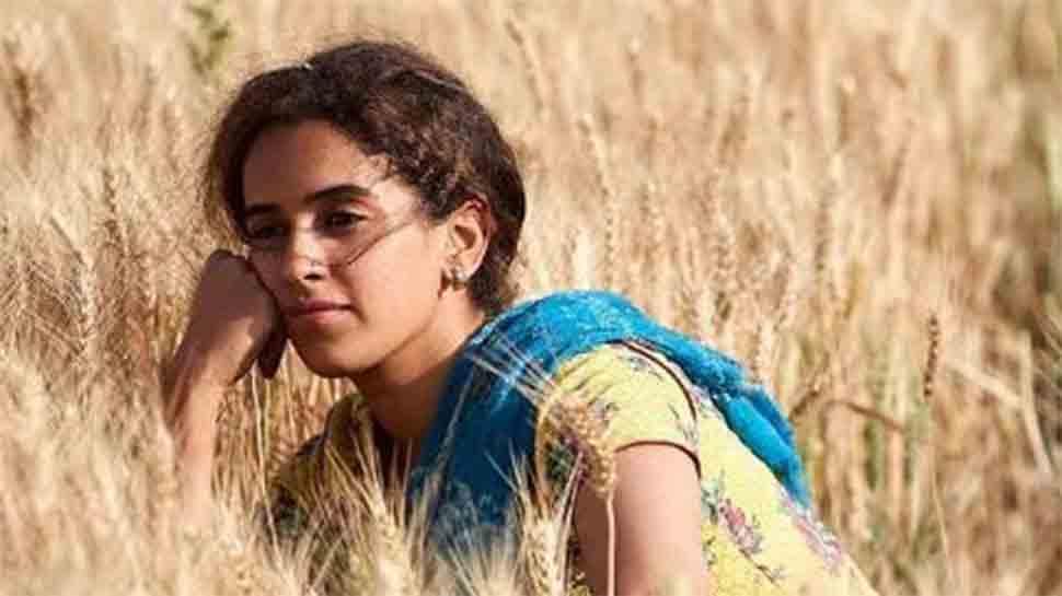 Pataakha Box Office collections: Sanya Malhotra-Radhika Madan starrer rakes in Rs 2.30 crores