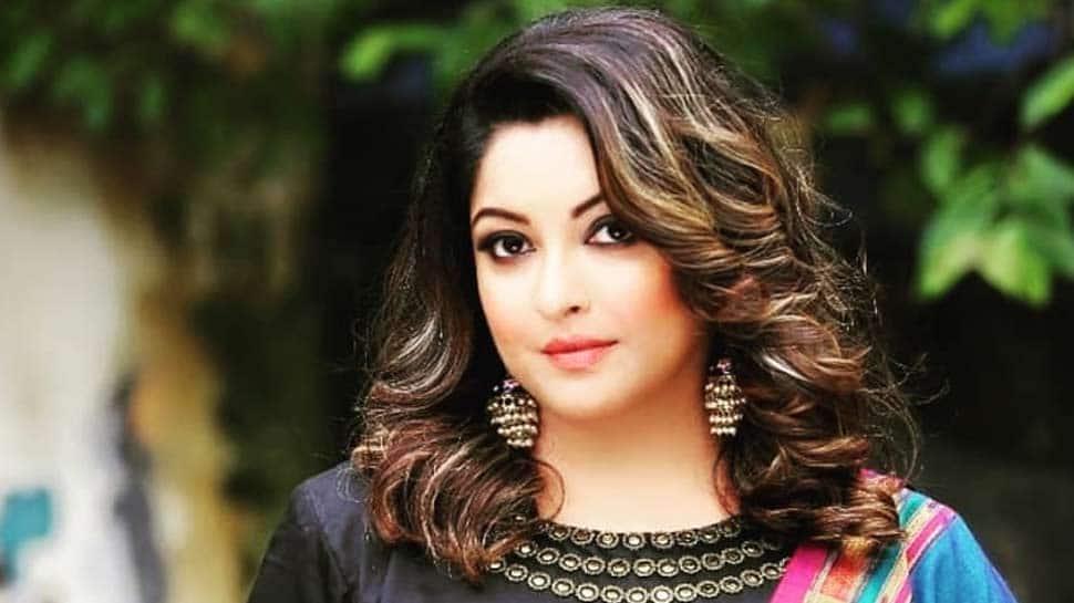 Tanushree Dutta's parents break their silence over harassment allegations against Nana Patekar