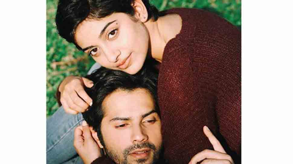 'October' will live on forever: Varun Dhawan