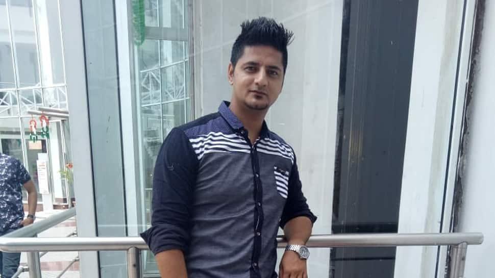 Man shot dead allegedly over love affair in Delhi's Jahangirpuri