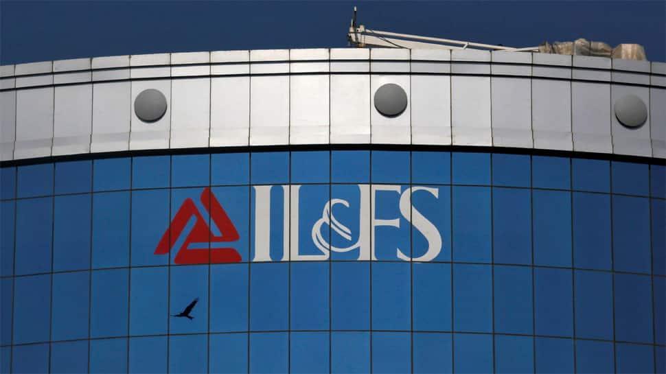 Govt moves NCLT for management change at IL&FS