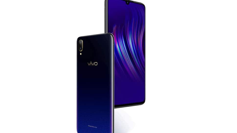 Vivo V11 Pro review: Impressive design, capable performer