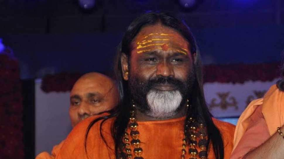 Daati Maharaj rape case: Delhi Police Crime Branch files chargesheet