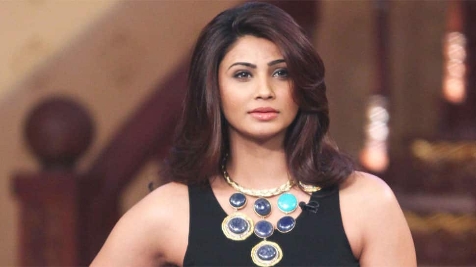 Tanushree Dutta case: Daisy Shah reacts to ongoing controversy