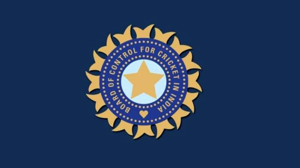 CIC rules BCCI under RTI Act, is answerable to people