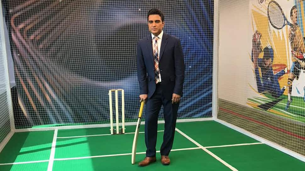Sanjay Manjrekar backs for day-night Test cricket