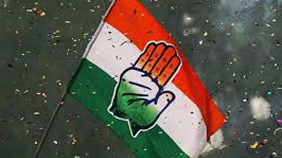 Congress collects Rs 2.35 lakh through crowdfunding in Jaipur