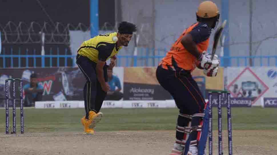 Former Indian bowler Venkatesh Prasad to coach APL franchise Nangarhar