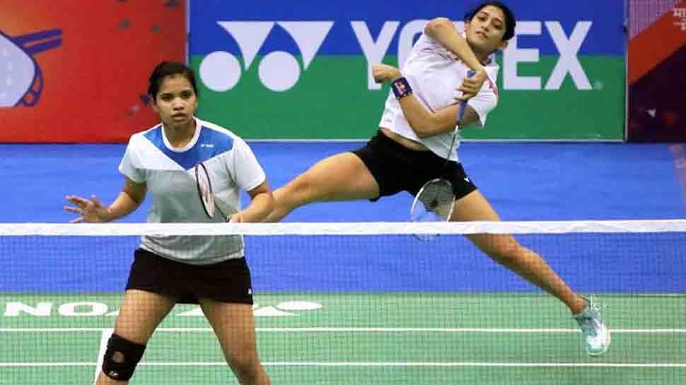 Badminton: Red Bull Shuttle Up doubles tournament to kickstart in Delhi