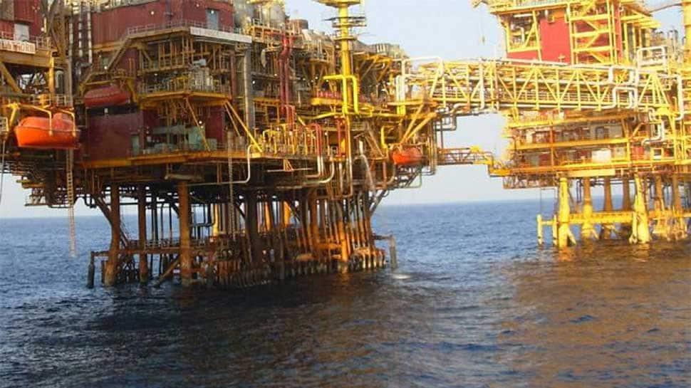 Support strategic petroleum reserve set up: Centre to Odisha