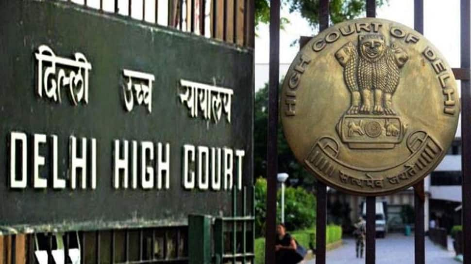 Delhi High Court asks Haryana about status report on repairs of old canal