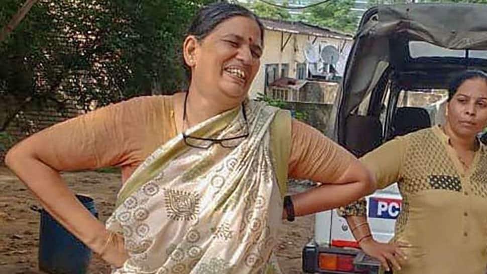 Bhima-Koregaon case: Bail application filed for activist Sudha Bhardwaj in Pune Sessions Court