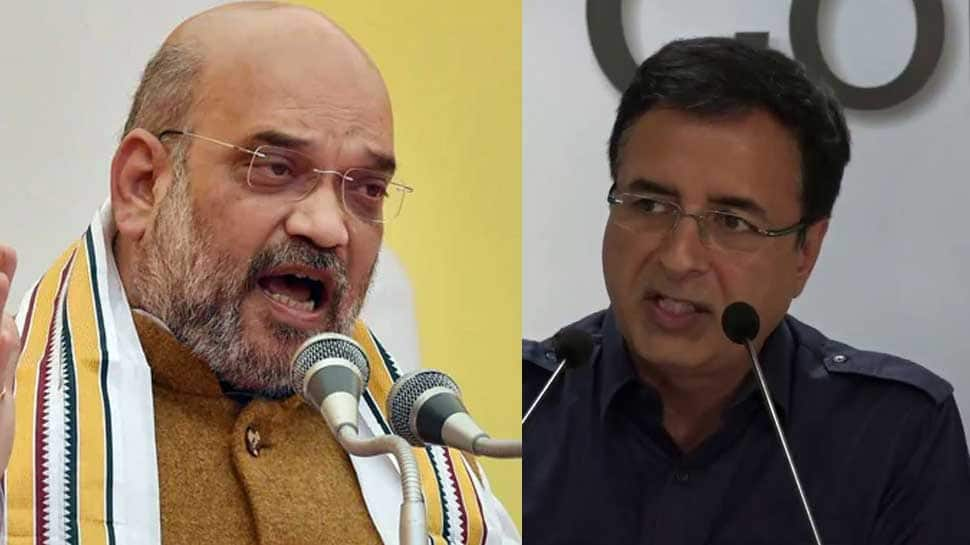 Fuel price cut shows Centre's concern for people, says BJP; Congress calls it 'panic reaction'