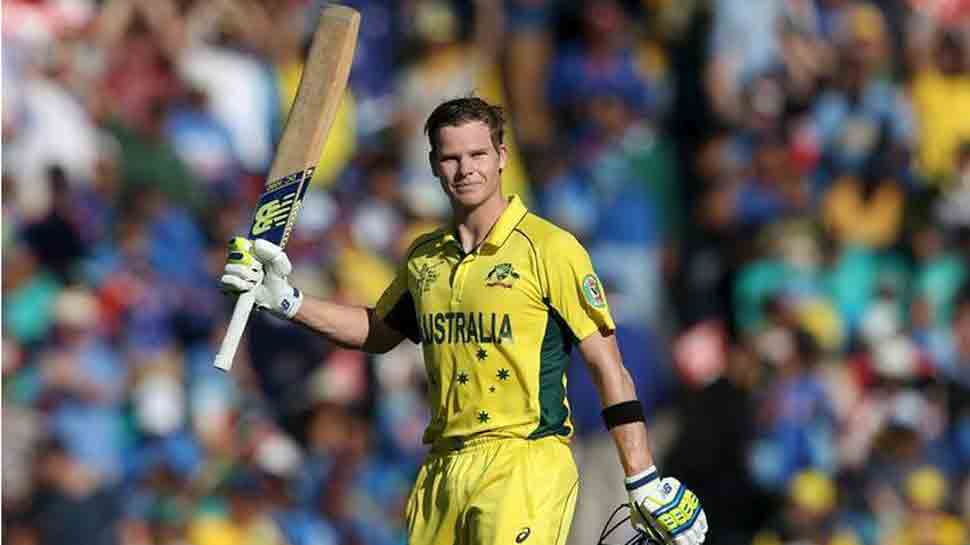 Steve Smith to play in Pakistan Super League cricket