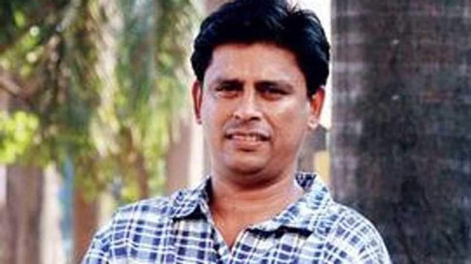 Bhima-Koregaon case: Bail application filed for activist Arun Ferreira in Pune Sessions Court