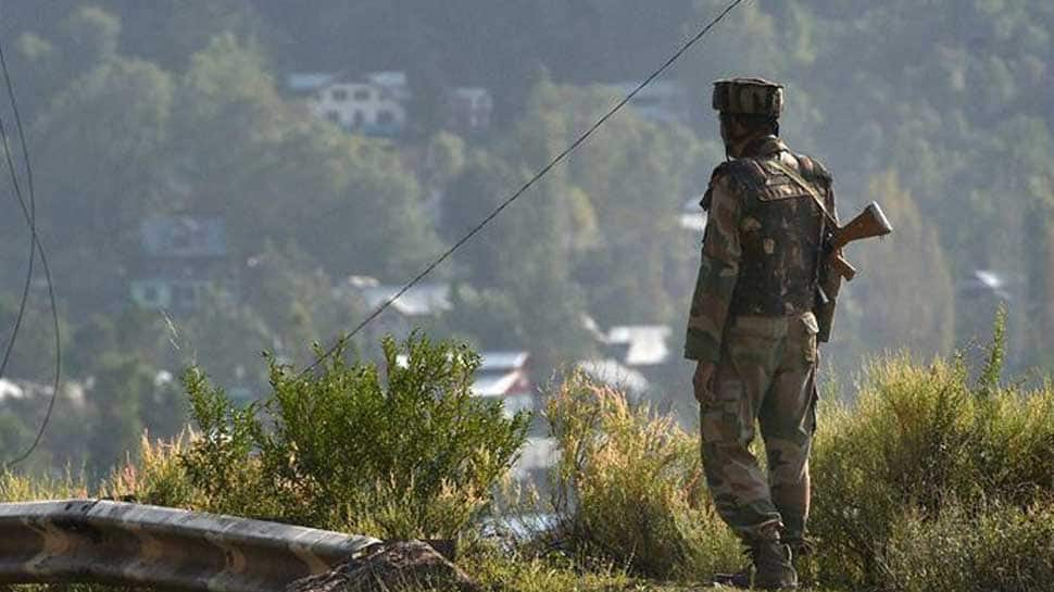Security personnel injured in militant attack in Jammu and Kashmir's Pulwama
