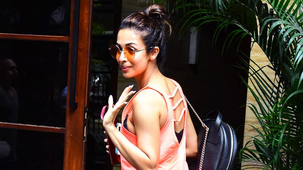 Women should call out perpetrators to create safe work environment: Malaika Arora
