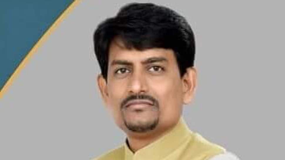 Gujarat toddler rape: All Indians safe in state, says Congress MLA Alpesh Thakor following reports of mob attack
