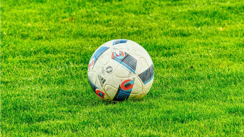 Football: Chennai City to take on Indian Arrows in I-League opener