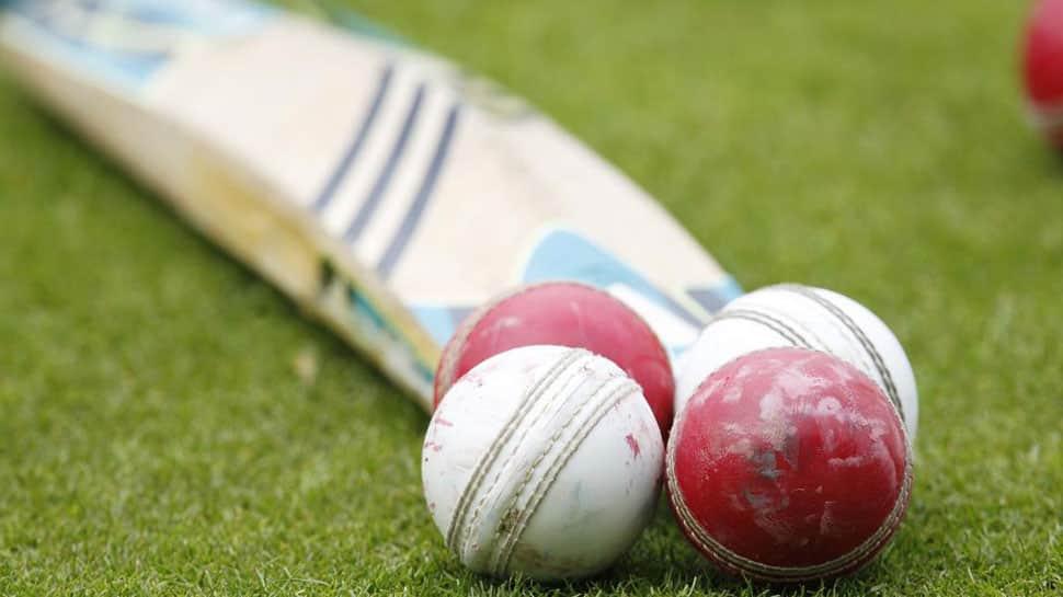 U-19 Asia Cup 2018 Final: Badoni and Tyagi star in India's truimph over Sri Lanka