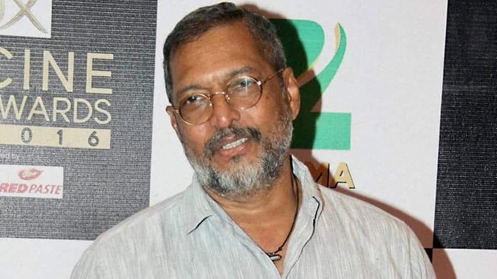 Tanushree Dutta case: Nana Patekar cancels press conference